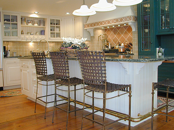 Kitchen Designers Richmond Va Amazing Portfolio  Classic Kitchens Of Virginia 2017