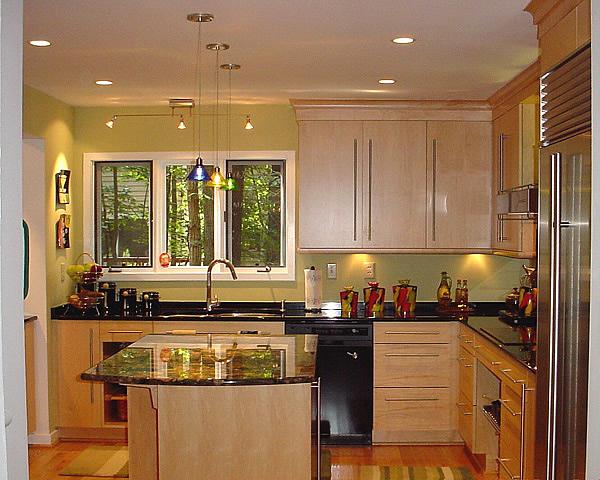 Kitchen Remodeling U2013 Richmond, VA