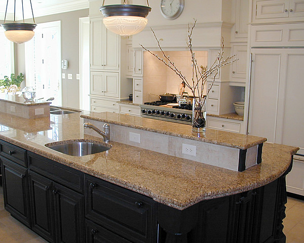 Kitchen Remodeling – Richmond, VA