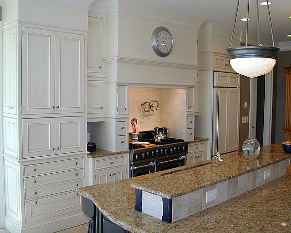 Kitchen Remodel Williamsburg VA Classic Kitchens Of Virginia - Kitchen remodeling williamsburg va