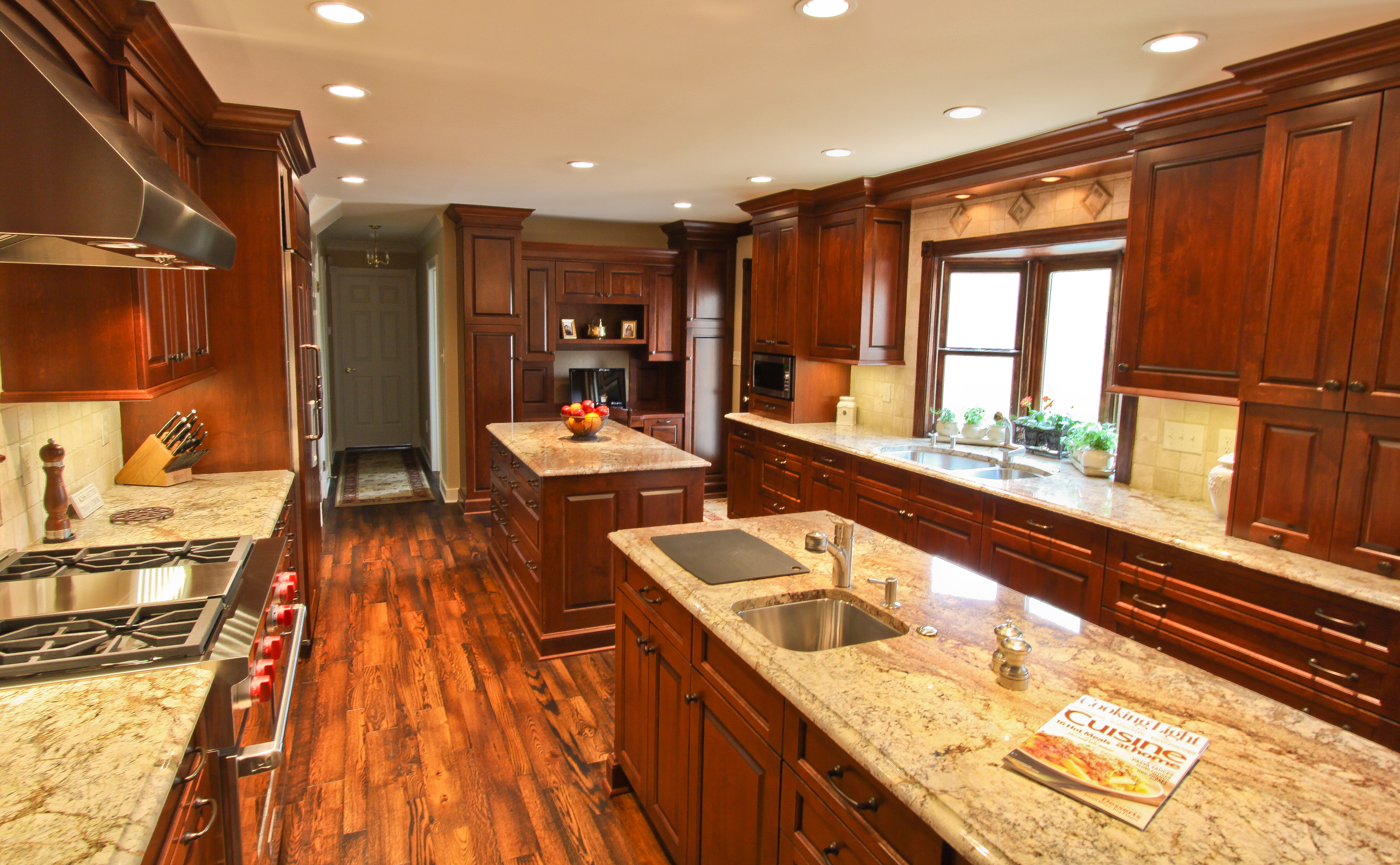 Classic Kitchens-73 - Classic Kitchens of Virginia