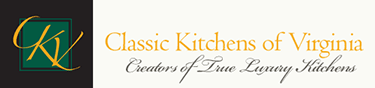 Classic Kitchens of Virginia
