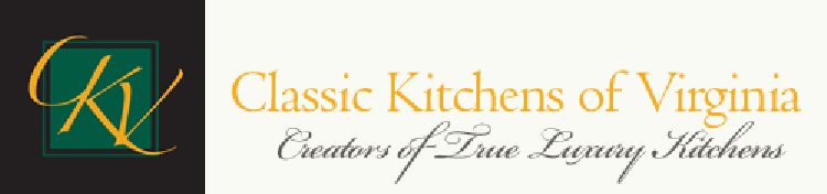 Classic Kitchens of Virginia