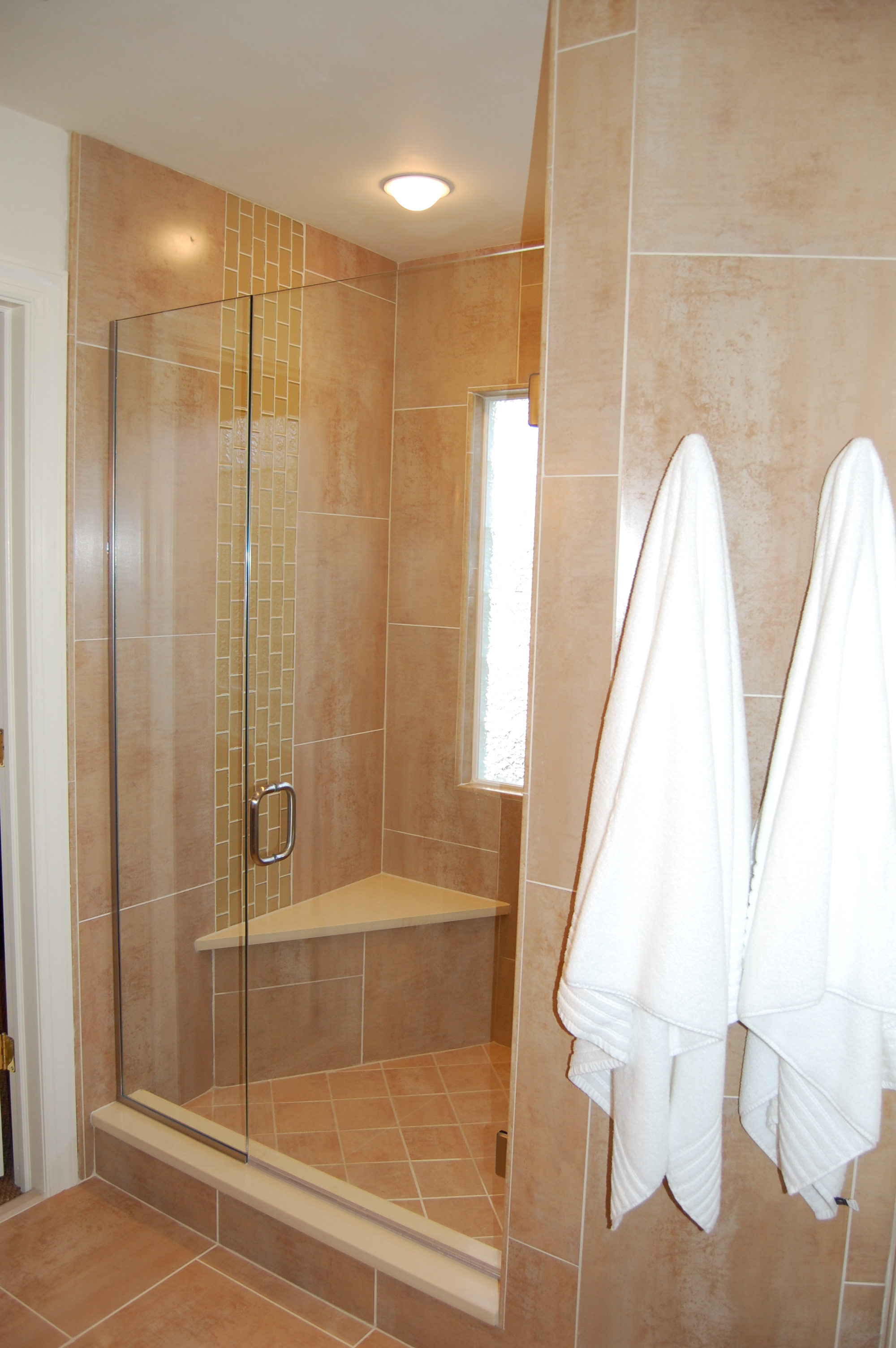Bathroom renovation richmond va classic kitchens of virginia for Bathroom renovation richmond va
