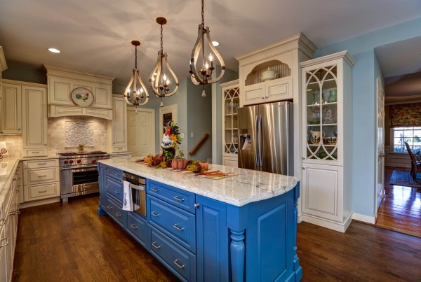 Kitchen Designers Williamsburg Va Besto Blog - Kitchen remodeling williamsburg va