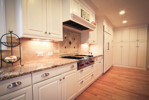 Kitchen Designers Williamsburg Va PPI Blog - Kitchen remodeling williamsburg va