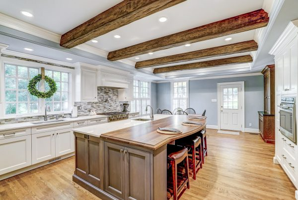 Home Classic Kitchens Of Virginia
