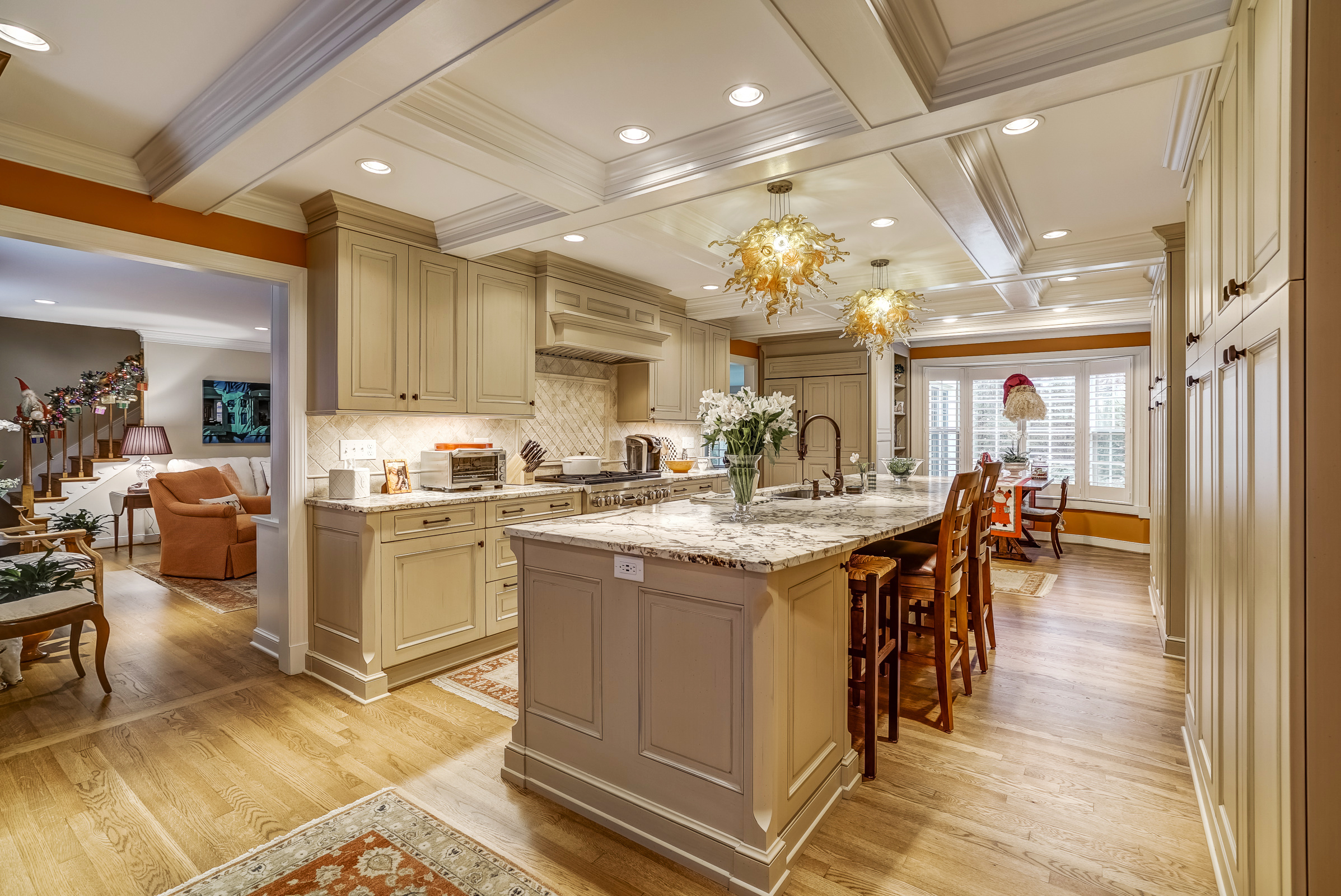 Pleasing Portfolio Classic Kitchens Of Virginia Download Free Architecture Designs Grimeyleaguecom